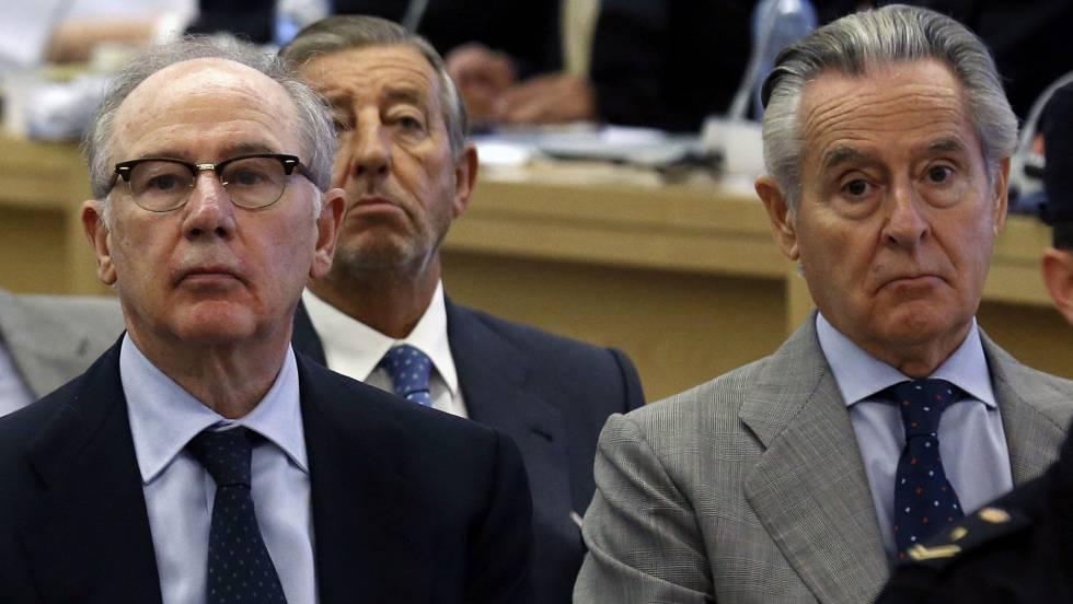 ÚLTIMAS NOTICIAS DE INTERÉS GENERAL 1487855184_159731_1487861749_noticia_fotograma