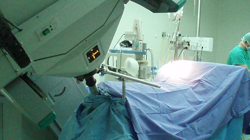 Lucha contra el cáncer - Página 5 1467397039_764268_1467807413_noticia_fotograma