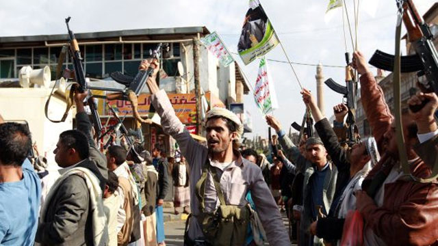 Conflicto en Yemen - Página 2 1427972874_280117_1427975676_noticia_fotograma