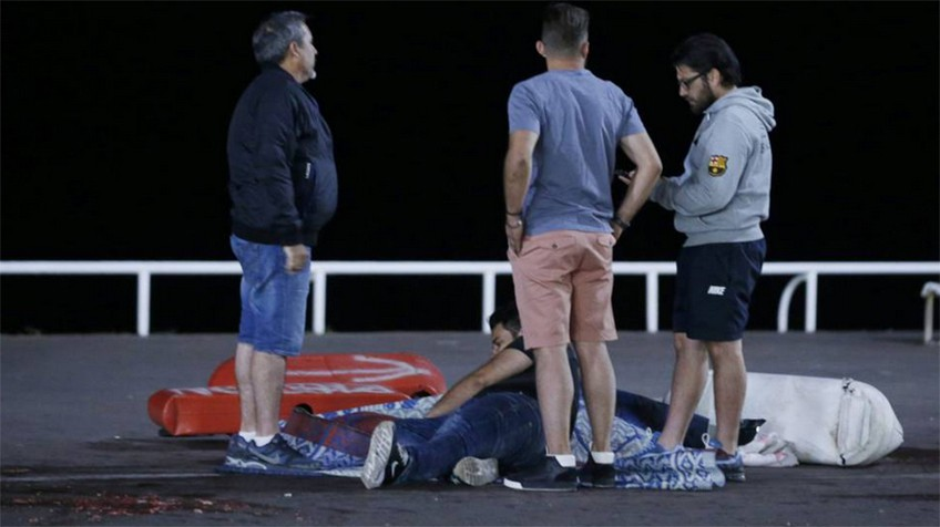 "Truck Attack – ""Anschlag"" in Nizza 1468532799_683242_1468612556_noticia_fotograma"