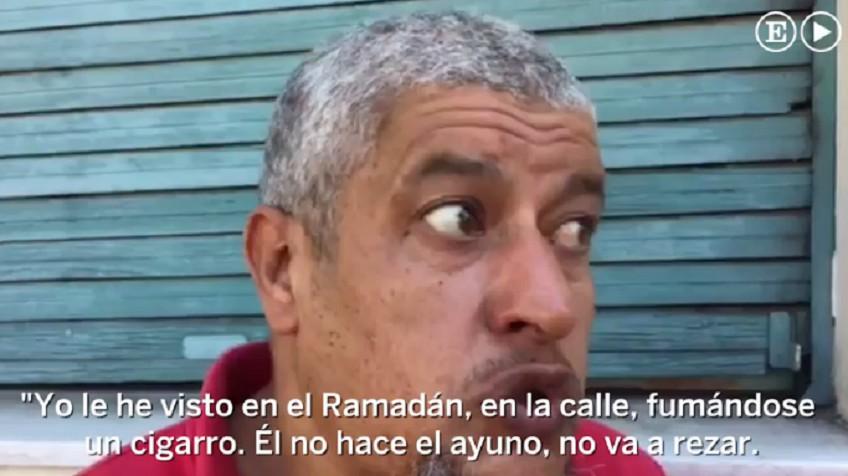 Terrorismo en el Mundo - Página 2 1468680046_520637_1468687350_noticia_fotograma