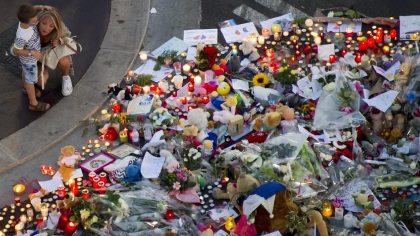 Terrorismo en el Mundo - Página 2 1468778508_589937_1468837314_noticia_fotograma