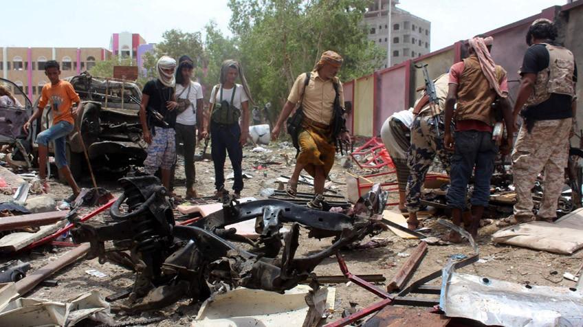 Conflicto en Yemen - Página 7 1472459274_848089_1472481907_noticia_fotograma