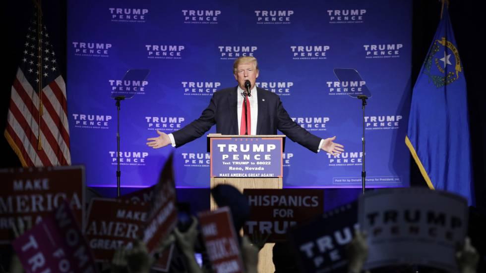 Estados Unidos / Elecciones  Presidenciales . - Página 2 1478386224_988913_1478431416_noticia_fotograma