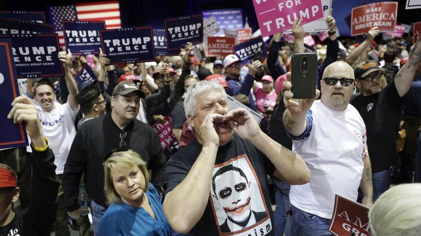 Estados Unidos / Elecciones  Presidenciales . - Página 2 1478476361_338499_1478503953_noticia_fotograma