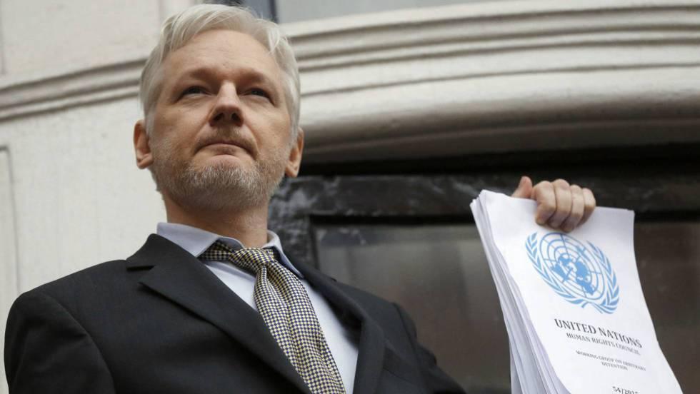 WikiLeaks ha publicado este martes miles de documentos sobre las sofisticadas herramientas de ciberespionaje de la CIA, que estarían «fuera de control», destaca Sputnik