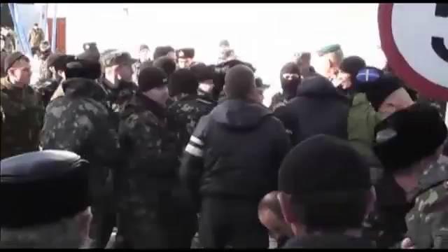 experto ucranio salida