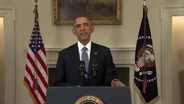 USA y Cuba reanudan relaciones 1418838525_988212_67542400_fotograma_0