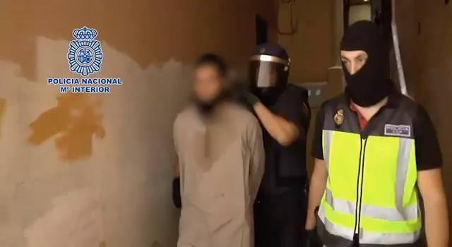 Seguimiento a ofensiva del Estado Islamico. - Página 3 1411711712_494344_79179100_fotograma_6