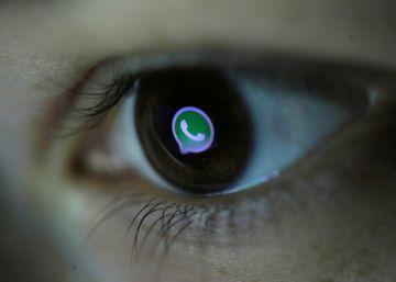 WhatsApp,%20uma%20arma%20eleitoral%20sem%20lei