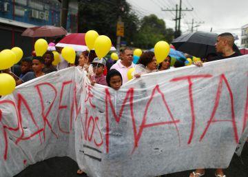 Ágatha, Raoni e Marielle: a realidade que ameaça abafar a voz de Bolsonaro na ONU
