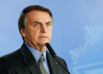 Bolsonaro abre Assembleia Geral da ONU, agitada por novo escândalo de Trump