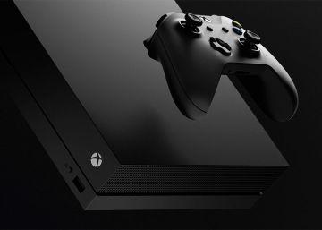 Juegos Gratis De Xbox One Y Xbox 360 En Enero De 2018 Lifestyle