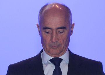 6568b850ac3452 Leopoldo del Pino pide que Ayuso y Bergareche dejen el consejo de Ferrovial