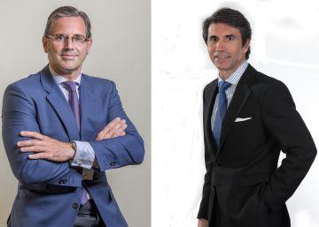 Socio Incorpora Zapata Taxamp; Andrés Como Legal A Andersen En doeCxrBW
