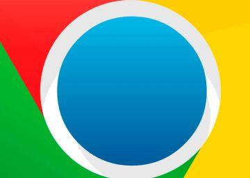 Más Por Qué Portátil Batería Y Firefox Youtube En Chrome Tu Gasta Y7f6gvby