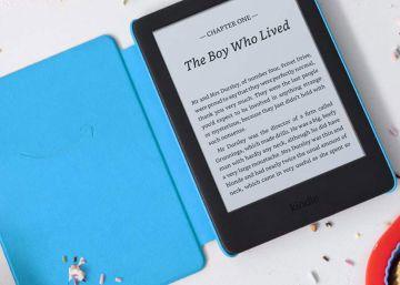 Xiaomi Muestra Como Sera El Ereader Que Presentara La Semana