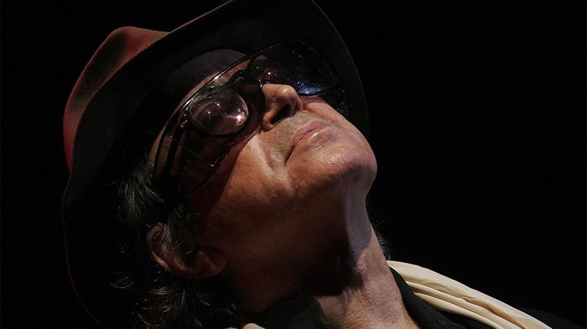 Muere Gato Barbieri, el gran embajador del jazz argentino