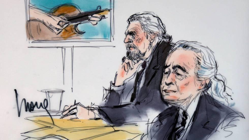 «Stairway to Heaven» de Led Zeppelin y la historia de un plagio fallido