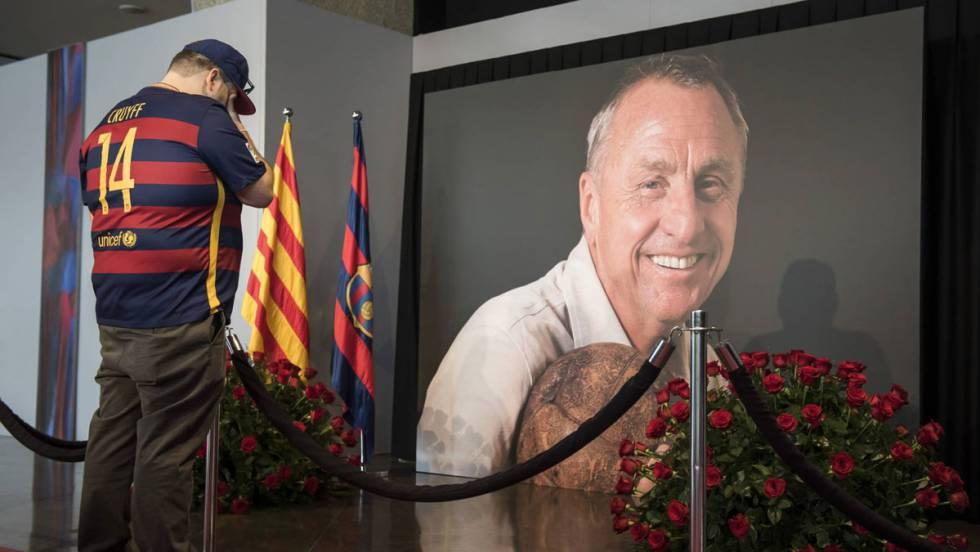 El Memorial de Cruyff 9517d54a0d2