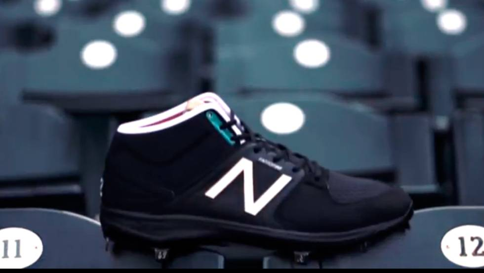 zapatillas new balance hombre en panama