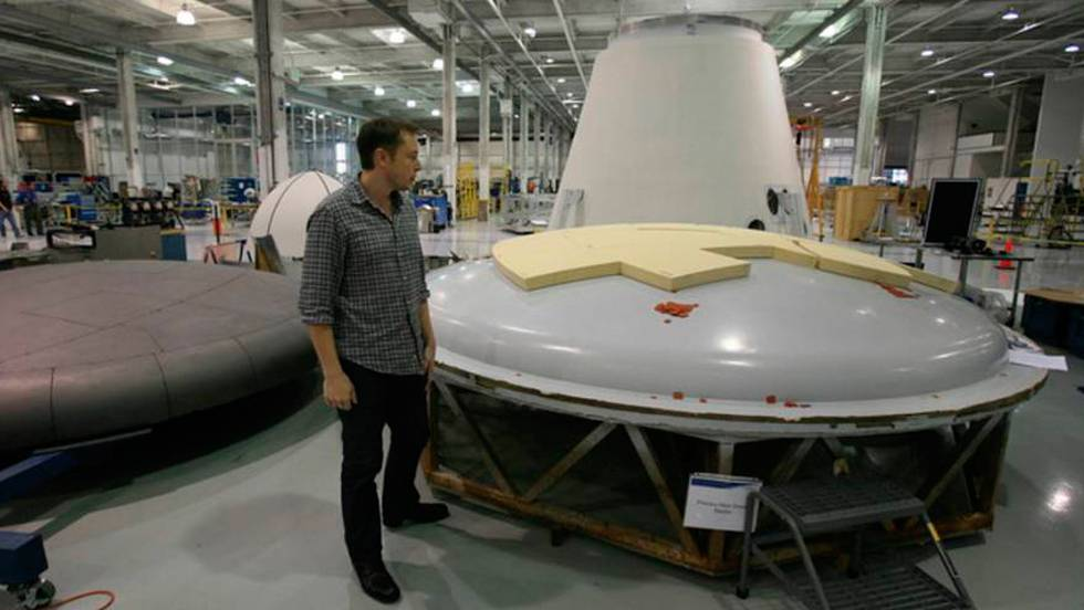 Se buscan viajeros a Marte dispuestos a no regresar - Página 2 1498216022_307152_1498496333_noticia_fotograma