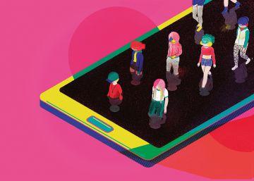 de mediana edad gay dating app