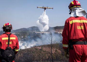 Incendio%20forestal%20de%20Nerva%20(Huelva)