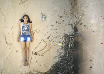 Joane: Acabar com o plástico e o fogo destrutivo não é impossível
