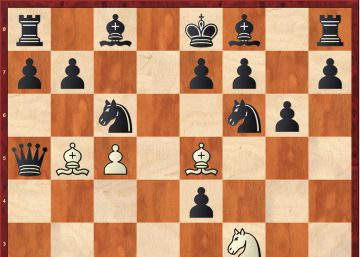 Gran%20duelo%20Nakamura-Carlsen