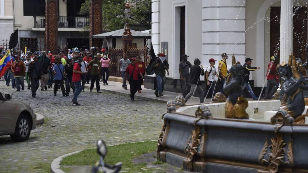 1499270784_299272_1499297456_noticia_fotograma