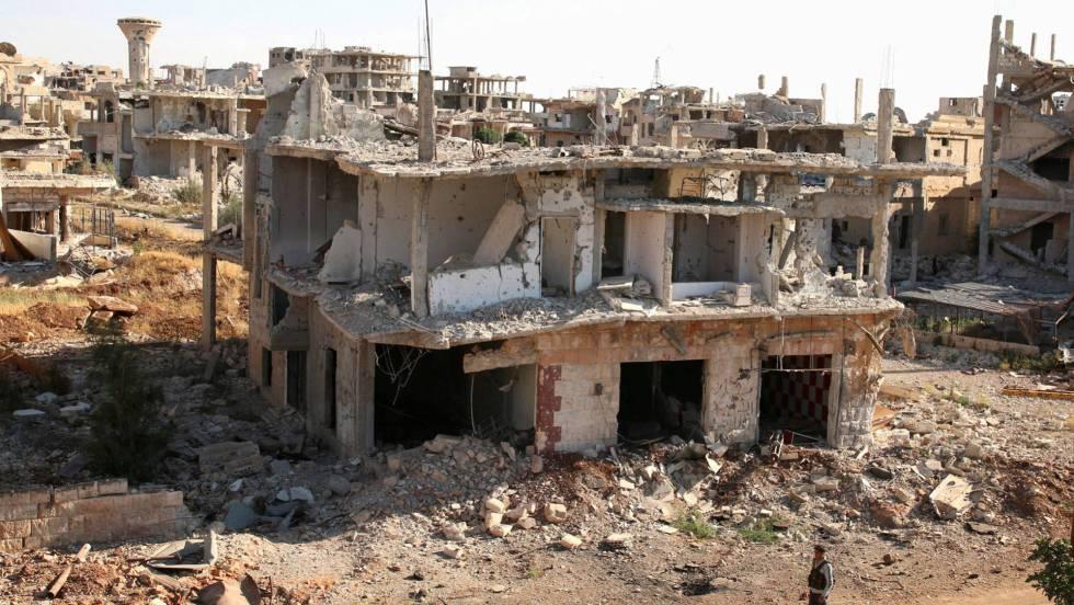 Revolucion en Siria. - Página 5 1499592837_117468_1499601856_noticia_fotograma