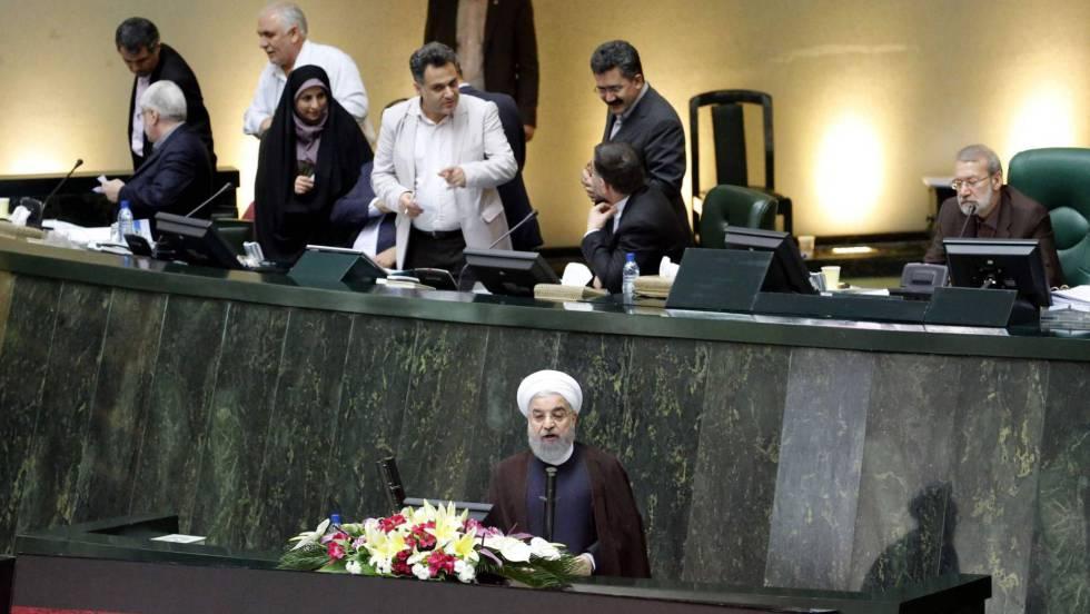 Israel - Pacto Nuclear con Irán - Página 31 1502788364_914254_1502801063_noticia_fotograma