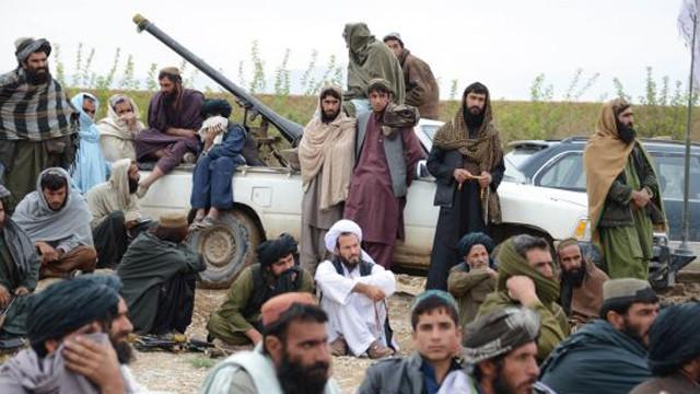 Afganistán, la guerra de nunca acabar 1503388363_333839_1503406529_noticia_fotograma