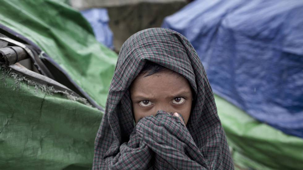 Conflicto en Birmania 1505549011_193798_1505581469_noticia_fotograma