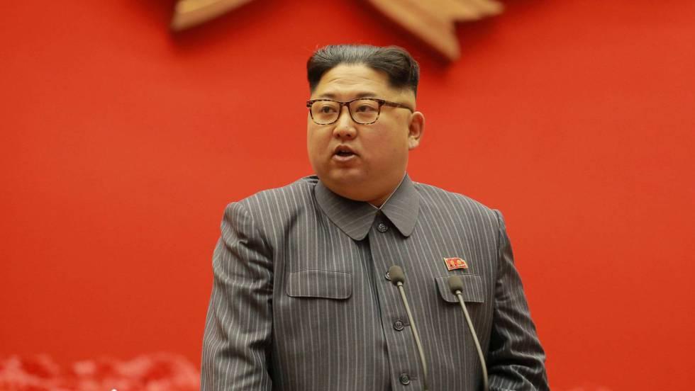 guerra - Corea Del Norte...¿La guerra se acerca? - Página 29 1514094751_307219_1514123276_noticia_fotograma