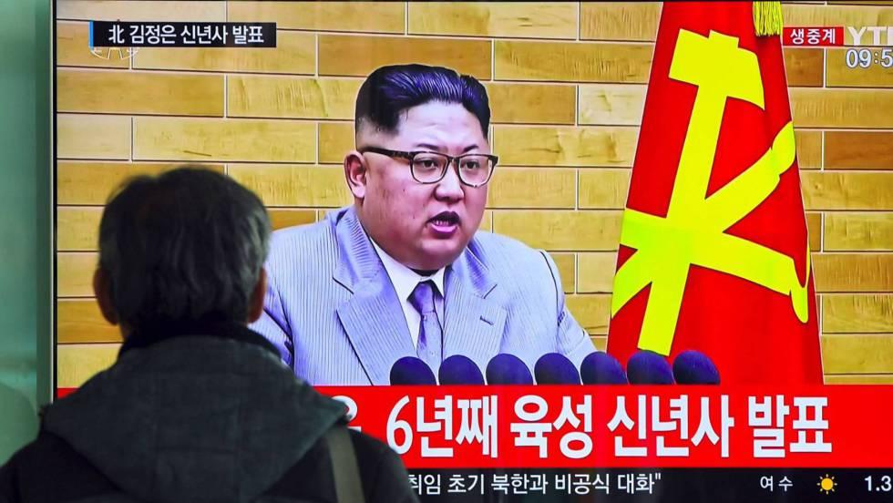guerra - Corea Del Norte...¿La guerra se acerca? - Página 29 1514780734_690191_1514811328_noticia_fotograma