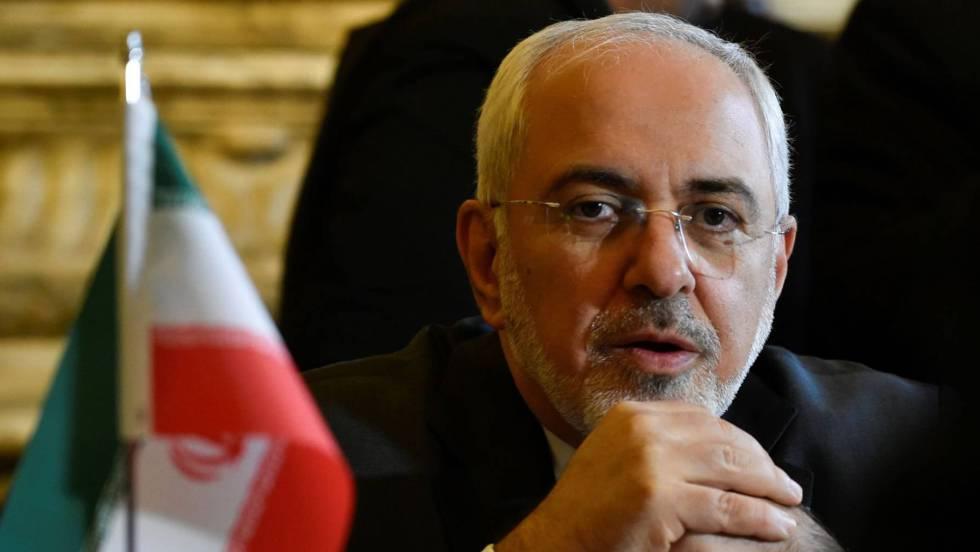Israel - Pacto Nuclear con Irán - Página 31 1515862493_608686_1515867848_noticia_fotograma