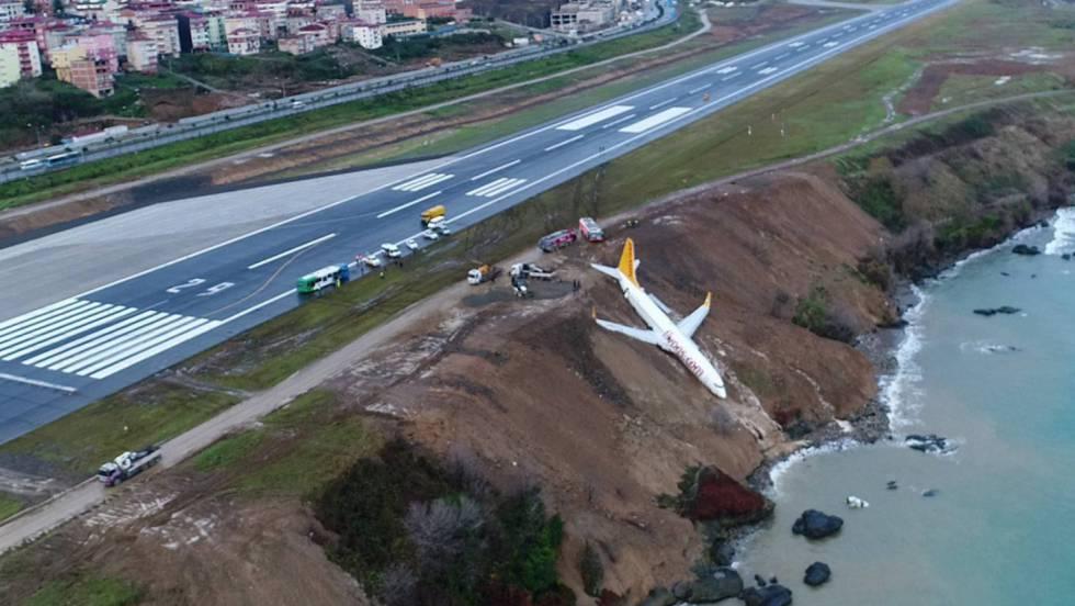 Accidentes de Aeronaves (Civiles) Noticias,comentarios,fotos,videos.  - Página 7 1515932771_478591_1515937872_noticia_fotograma
