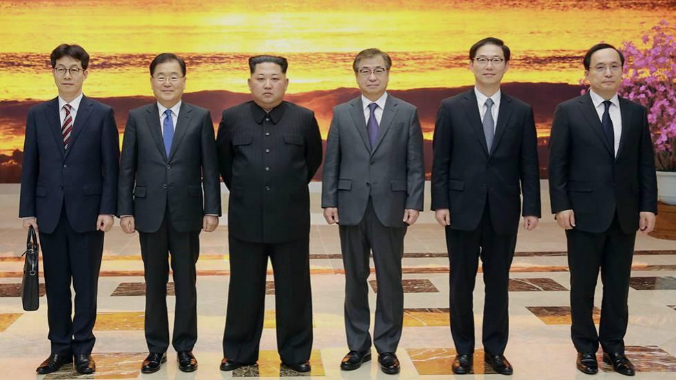 guerra - Corea Del Norte...¿La guerra se acerca? - Página 29 1520331449_609914_1520336309_noticia_fotograma