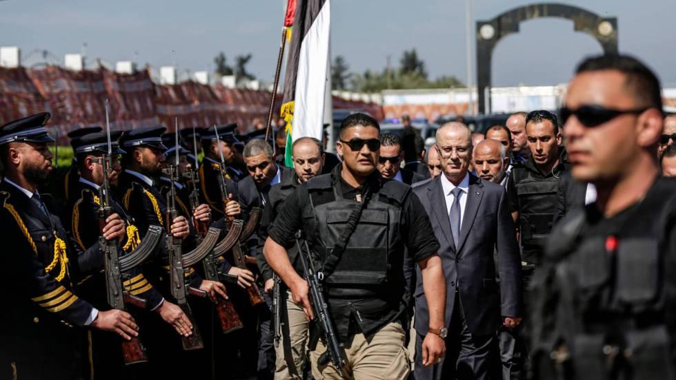 Palestina, burguesía y privatización capitalista - Página 2 1520931290_180638_1520944772_noticia_fotograma