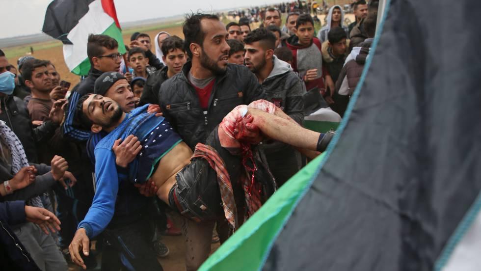 Israel - Conflicto Israel-Palestina - Página 30 1522396607_182012_1522410940_noticia_fotograma