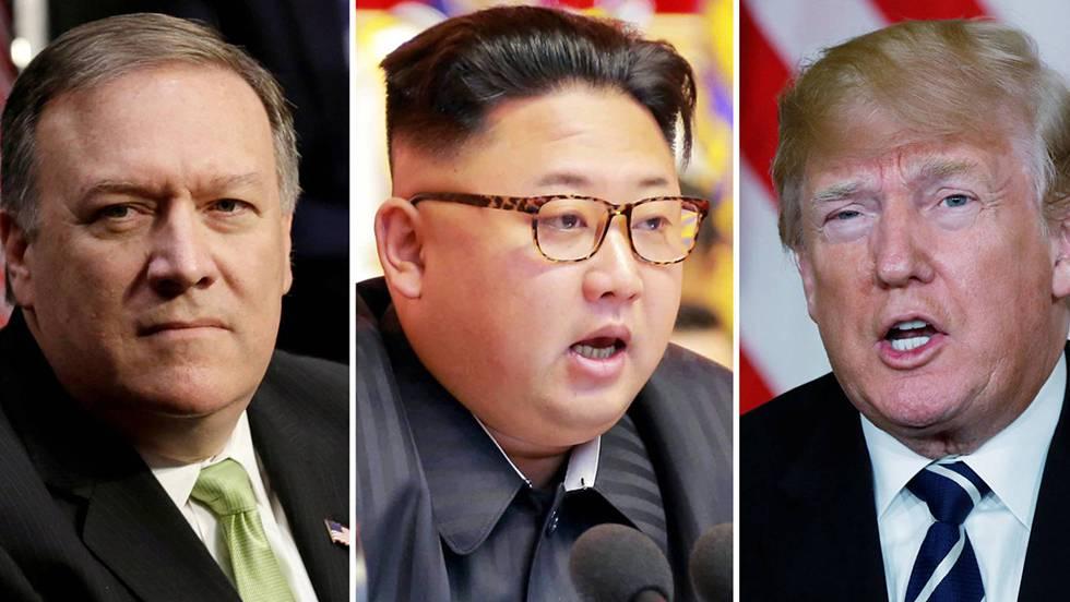 guerra - Corea Del Norte...¿La guerra se acerca? - Página 30 1524016216_103815_1524041703_noticia_fotograma