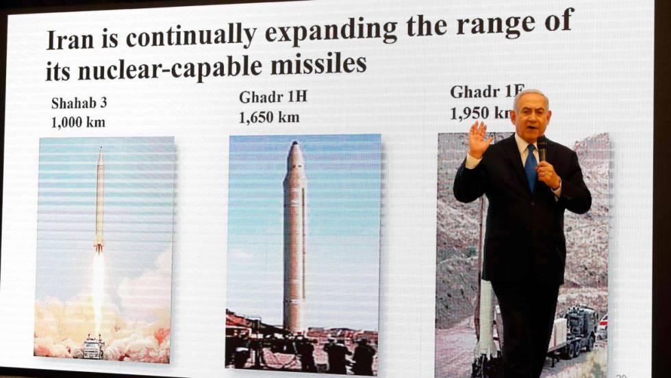 Israel - Pacto Nuclear con Irán - Página 31 1525041011_969999_1525117223_noticia_fotograma