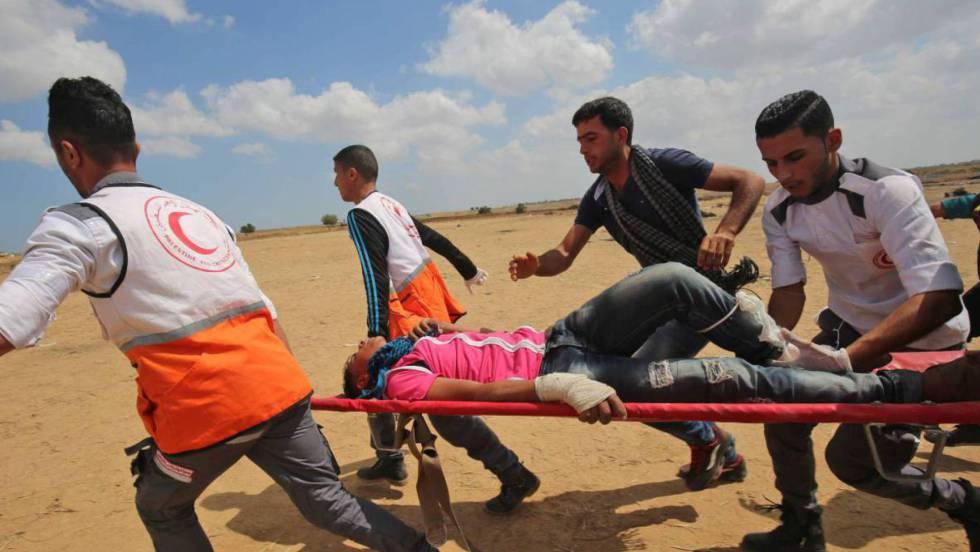 Conflicto Israel-Palestina - Página 31 1526289755_311465_1526298564_noticia_fotograma