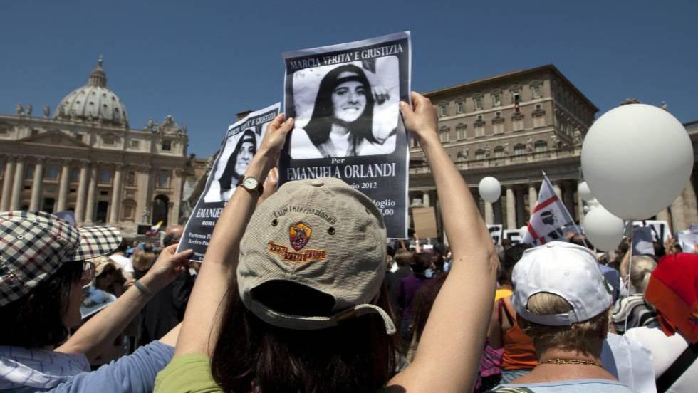 Vaticano y asesinatos  1540941851_419864_1541003479_noticia_fotograma