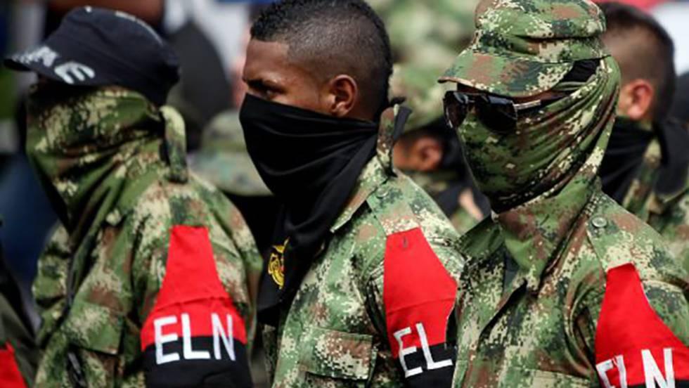 La muerte de tres militares venezolanos en la frontera eleva la tensión con Colombia