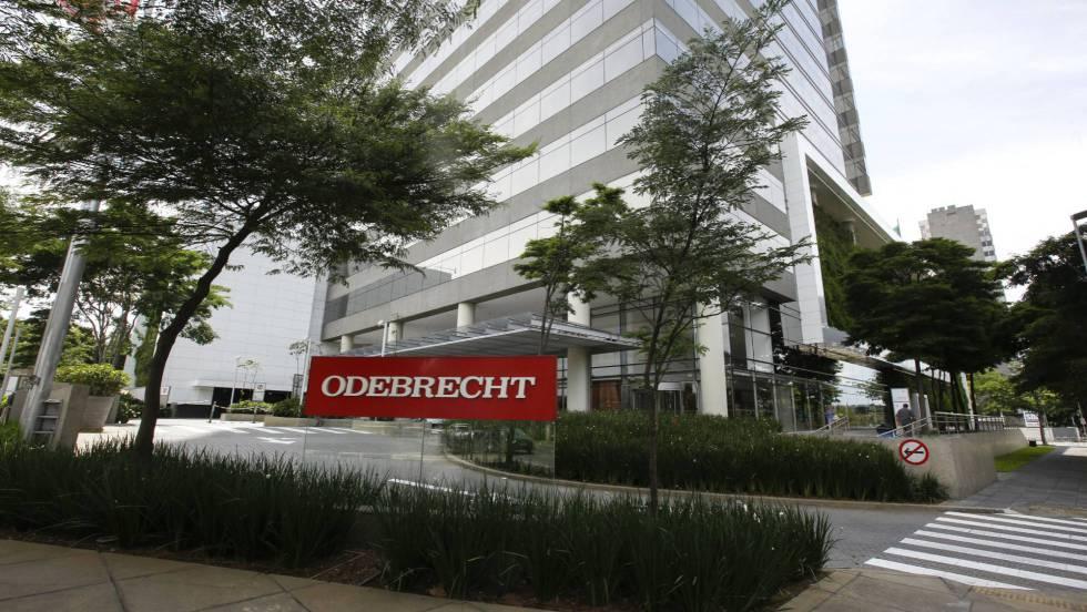 La muerte de un testigo clave del 'caso Odebrecht' y el envenenamiento de su hijo sacuden Colombia