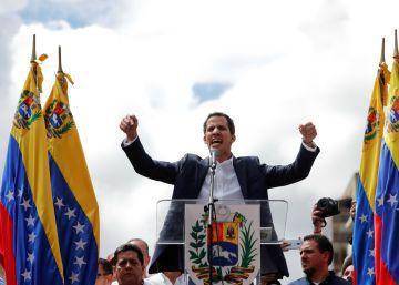 Estados%20Unidos%20reconoce%20a%20Guaid%C3%B3%20como%20presidente%20interino%20de%20Venezuela
