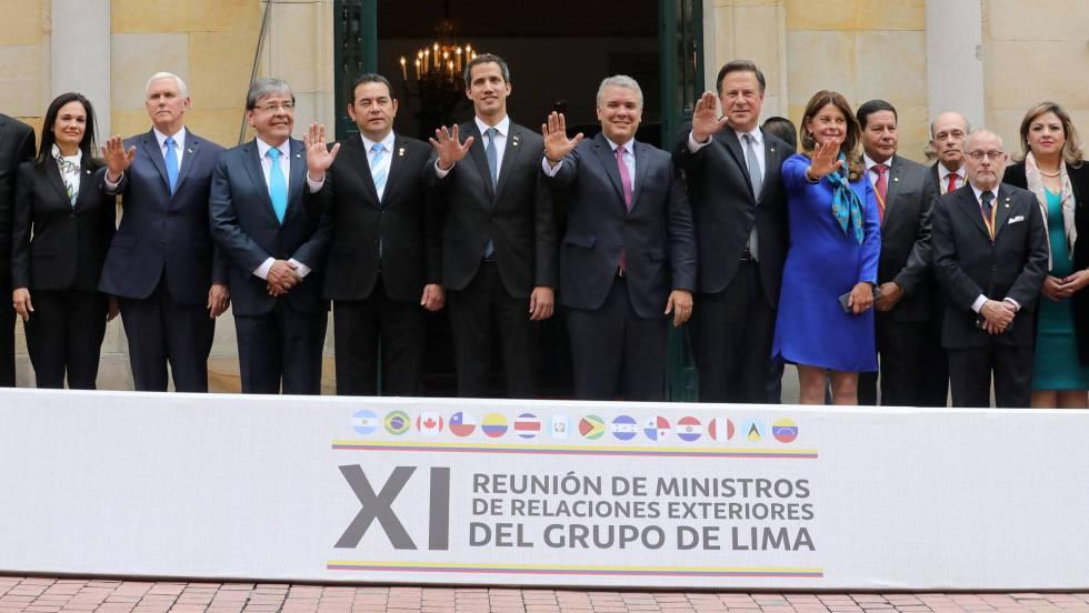 Táchira - Venezuela un estado fallido ? - Página 14 1551134021_547995_1551175290_noticia_fotograma